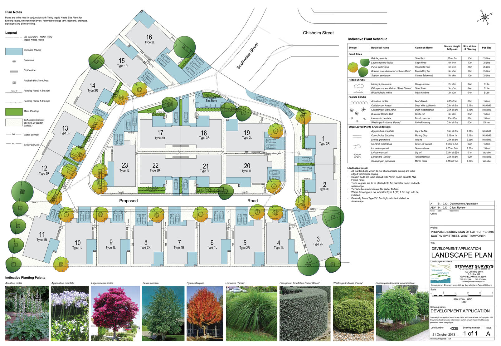 Landscaping plans 28 images amazing landscape design for Landscape design courses christchurch