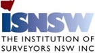 The Institution of Surveyors NSW Inc.